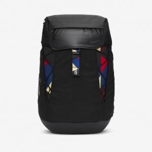 Рюкзак Nike Kyrie BA6156-010