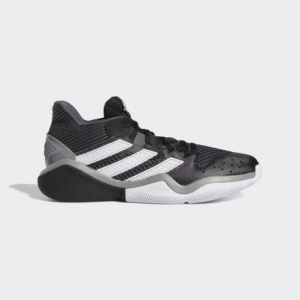 adidas Performance Harden Stepback