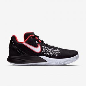Мужские баскетбольные кроссовки Nike Kyrie Flytrap II AO4436-008