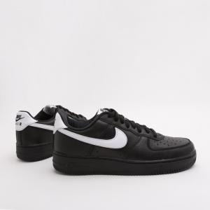 Мужские кроссовки Nike Air Force 1 Low QS CQ0492-001