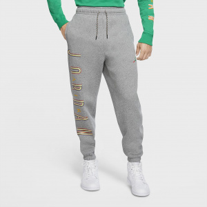 Jordan Sport DNA Fleece Pant