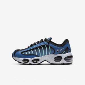 Кроссовки для школьников Nike Air Max Tailwind IV