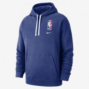 Мужская худи НБА Nike CI1749-495