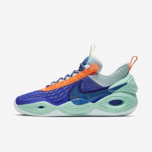 """Баскетбольные кроссовки Nike Cosmic Unity """"Amalgam"""""""