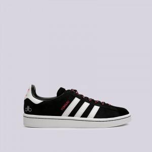 Мужские кроссовки adidas Campus G27580