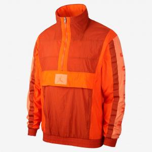 Мужская куртка-анорак Jordan Wings Windwear AV1834-246