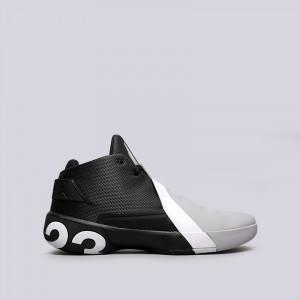 Мужские баскетбольные кроссовки Jordan Ultra.Fly 3 AR0044-001