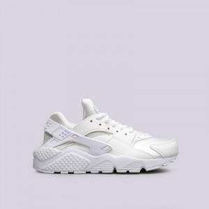 Женские баскетбольные кроссовки Nike Air Huarache 634835-108