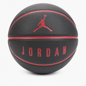 Баскетбольный мяч Nike Jordan Ultimate 8P J.KI.12.053.07