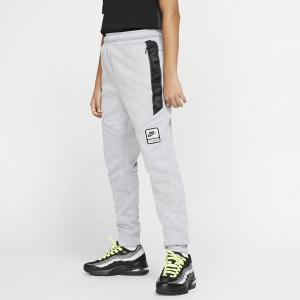 Брюки для мальчиков школьного возраста Nike Sportswear Air Max CK2969-012