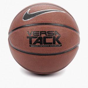 Баскетбольный мяч Nike Versa Tack 8P Basketball N.KI.01.855.07