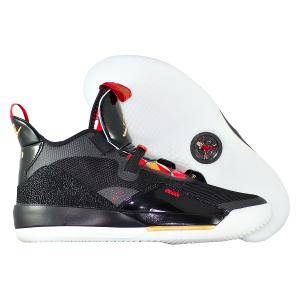 Мужские баскетбольные кроссовки Jordan XXXIII AQ8830-007