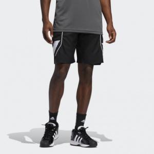 Мужские шорты adidas N3XT L3V3L 2.0 FH7951