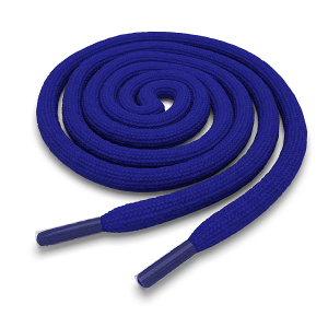 Шнурки круглые 140 см RD-LACE-RO-140