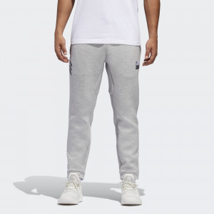 Мужские брюки adidas Harden DM2865