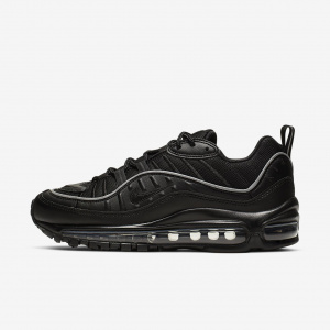 Кроссовки Nike Women's Air Max 98 Shoe
