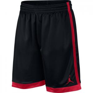 Мужские баскетбольные шорты Air Jordan Franchise Shimmer AJ1122-010