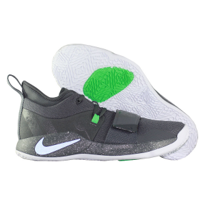 """Баскетбольные кроссовки Nike PG 2.5 """"Fighter Jet"""""""