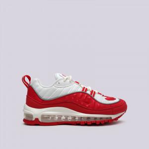 Мужские кроссовки Nike Air Max 98 640744-602