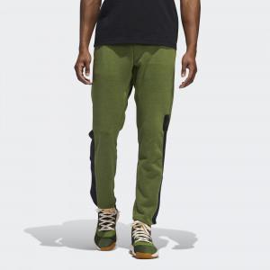 Мужские брюки adidas Cross-Up 395 DX6682