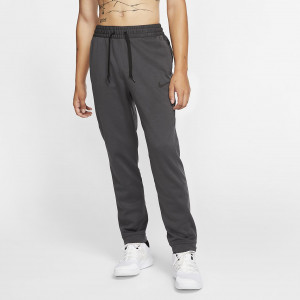Мужские баскетбольные брюки Nike Therma AT3921-060