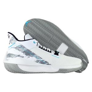 Мужские баскетбольные кроссовки Air Jordan 2x3 BQ8737-104