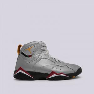 Мужские баскетбольные кроссовки Jordan 7 Retro BV6281-006