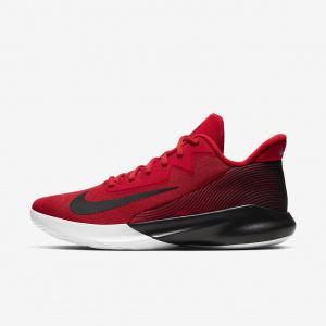Баскетбольные кроссовки Nike Precision 4