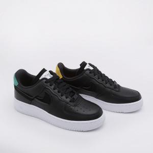 Женские кроссовки Nike Air Force 1`07 LX 898889-014