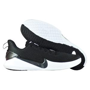 Мужские баскетбольные кроссовки Nike Mamba Focus AJ5899-002