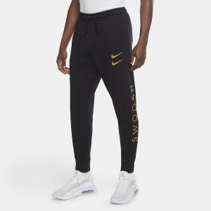 Мужские брюки Nike Sportswear Swoosh