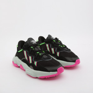 Женские кроссовки adidas Ozweego EE5714