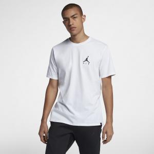 Мужская футболка Jordan Sportswear Jumpman Air AH5296-100