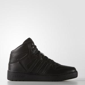 Женские кроссовки adidas Attitude Revive S75198