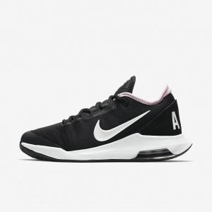 Женские кроссовки NikeCourt Air Max Wildcard AO7352-003