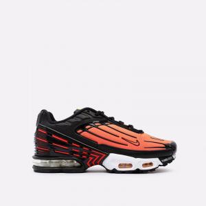 Мужские кроссовки Nike Air Max Plus III CD7005-001