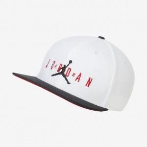 Бейсболка Jordan Pro Sport DNA CU9126-100