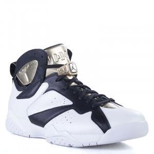 Мужские баскетбольные кроссовки Jordan 7 Retro 725093-140