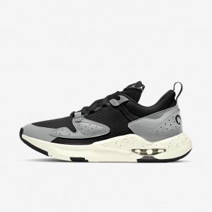 Мужские кроссовки Jordan Air Cadence