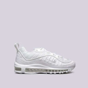 Кроссовки Nike Air Max 98 Men's Shoe