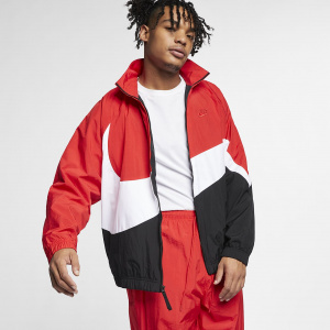 """Ветровка из тканого материала Nike Sportswear """"Swoosh"""""""