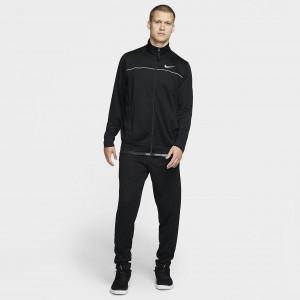 Мужской баскетбольный костюм Nike Rivalry CK4157-010
