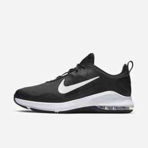 Мужские кроссовки Nike Air Max Alpha Trainer 2 AT1237-001