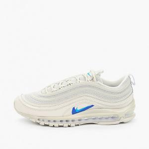 Мужские кроссовки Nike Air Max 97 CT2205-001