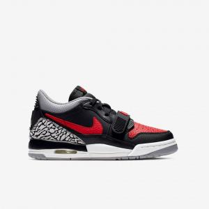 Детские кроссовки Air Jordan Legacy 312 Low CD9054-006