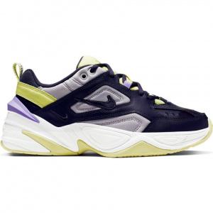 Женские кроссовки Nike M2K Tekno AO3108-015