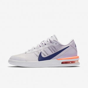 Женские кроссовки NikeCourt Air Max Vapor Wing MS CI9838-500