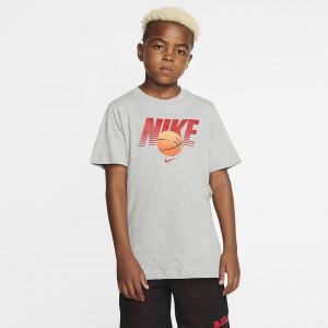 Футболка для подростков Nike Sportswear CI9610-063
