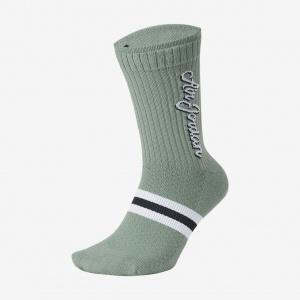 Мужские носки до середины голени Jordan Legacy Remastered SK0024-352