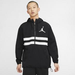 Мужская куртка с логотипом Jordan Jumpman